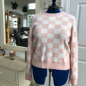 Softest Sweater Ever! A Cozy Fall Must-have!